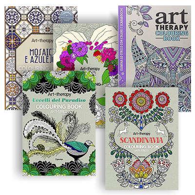Guida Al Papercraft Colora Che Ti Passa