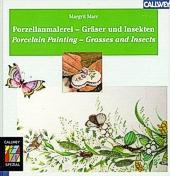 Un manuale di decoro dedicato al disegno naturalistico e alle tecniche